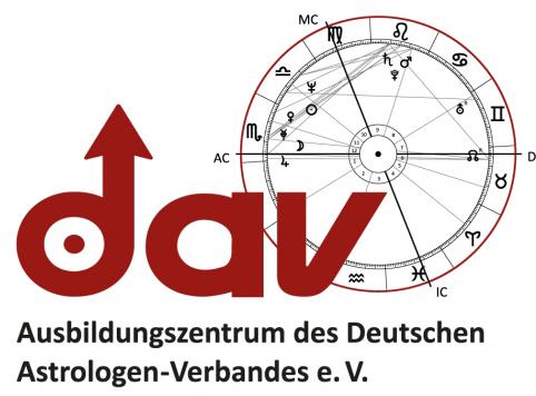 dav_logo_ausbildungszentrum