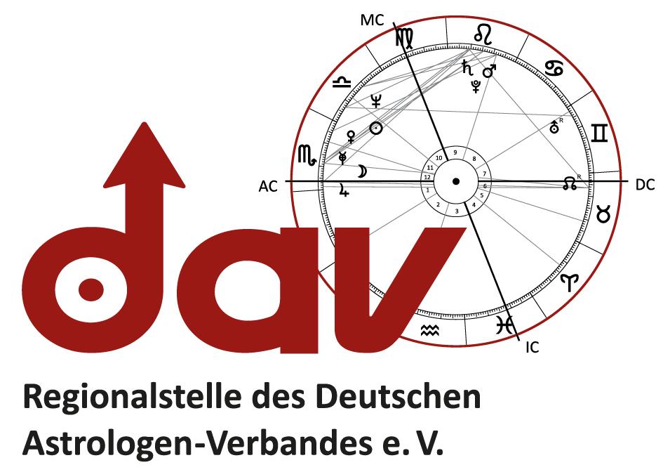 DAV_Logo_Regionalstelle_V1_rot_vector